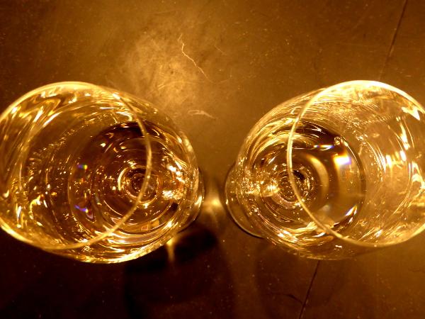 Penderyn Destillerie Wales Whisky Freibeuter Reisen verkostung