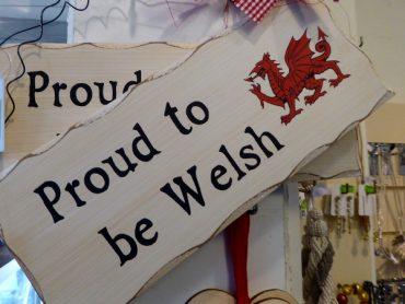 Wales Land und Leute: ein Blick auf die Waliser 1