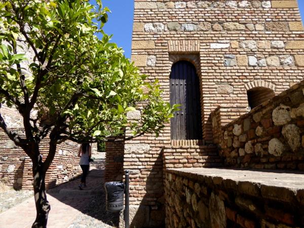 alcazaba-malaga-freibeuter-reisen