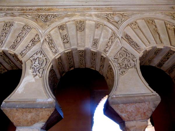 alcazaba-malaga-maurische-boegen-freibeuter-reisen