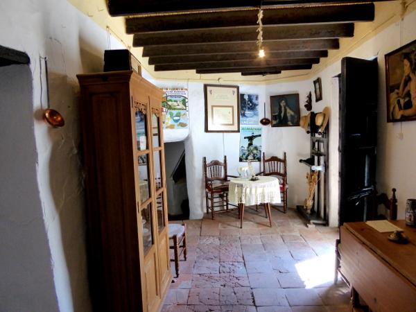 almachar-axarquia-museum-der-rosinen-pasas-freibeuter-reisen