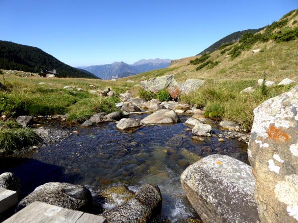 andorra-bach-freibeuter-reisen