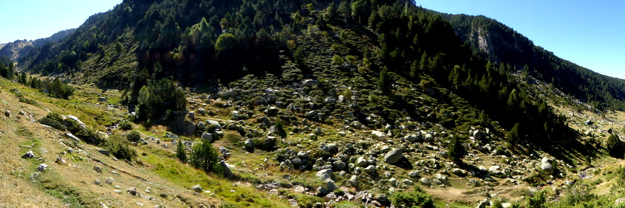 andorra-berge-panorama-freibeuter-reisen