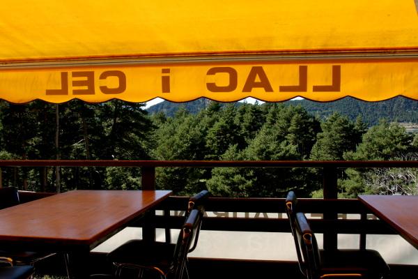 andorra-llac-i-cel-engolasters-freibeuter-reisen