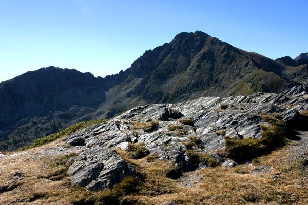 andorra-pyrenaeen-stein-freibeuter-reisen