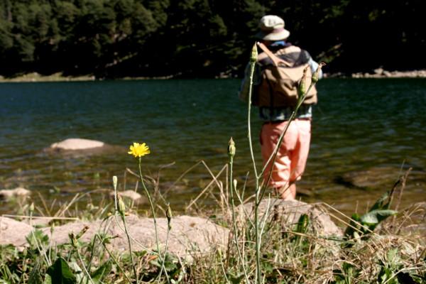 andorra-llac-engolasters-angler-freibeuter-reisen