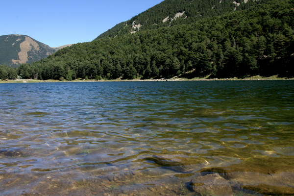 andorra-llac-engolasters-freibeuter-reisen-estanc