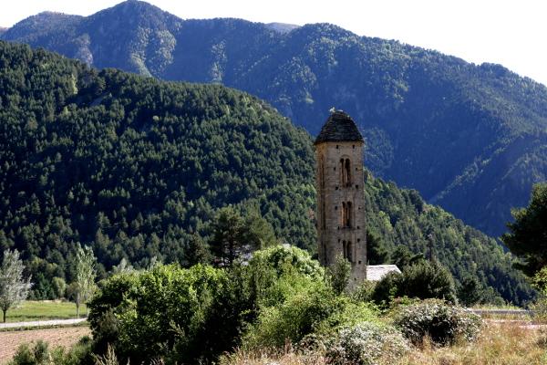 andorra-sant-miquel-d-engolasters-freibeuter-reisen
