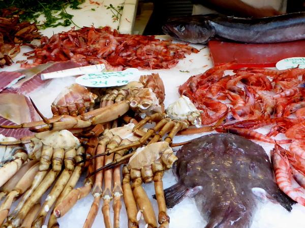 fischmarkt-malaga