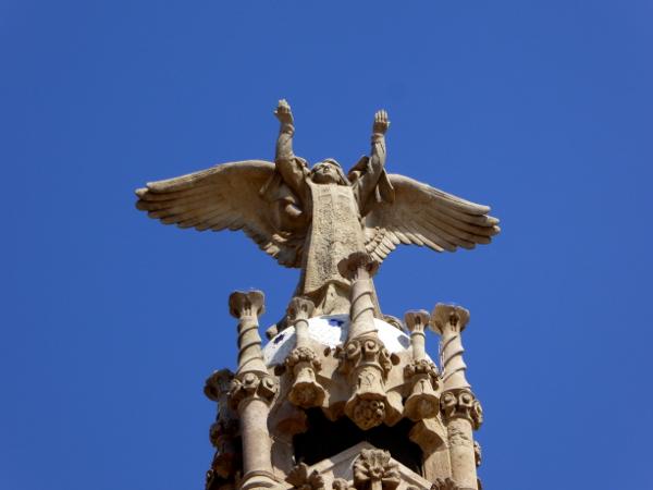 hospital-sant-pau-santa-creu-barcelona-engel-freibeuter-reisen