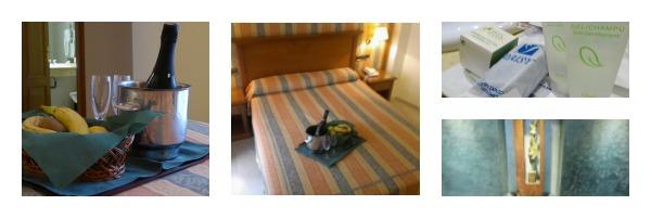 hotel-torre-del-mar-costa-del-sol