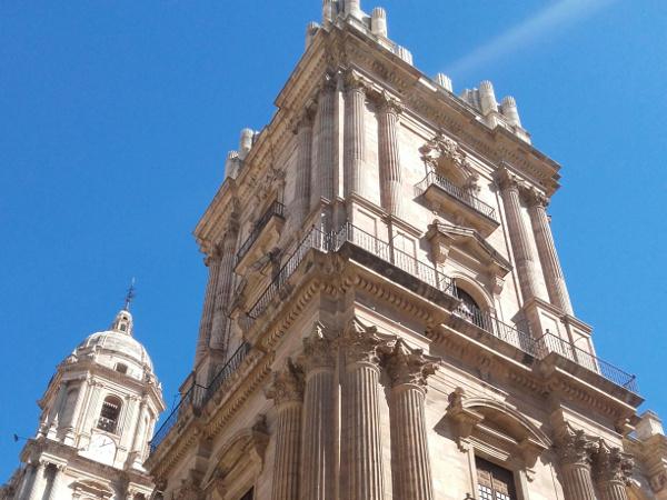 kathedrale-malaga-la-manquita-freibeuter-reisen