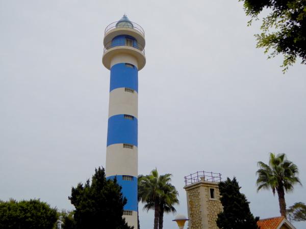 leuchtturm-torre-del-mar-costa-del-sol-axarquia-freibeuter-reisen