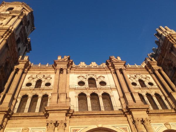 malaga-kathedrale-freibeuter-reisen