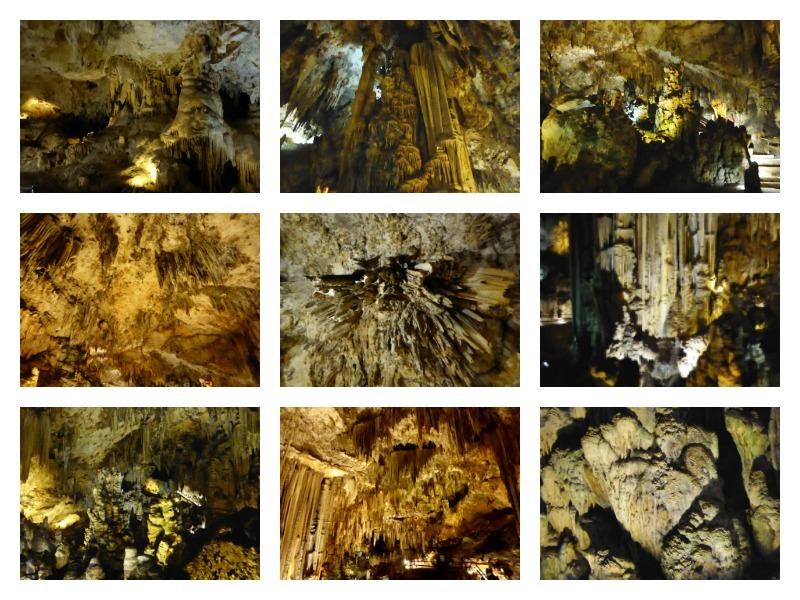 nerja-formationen-cueva-de-nerja-hoehle