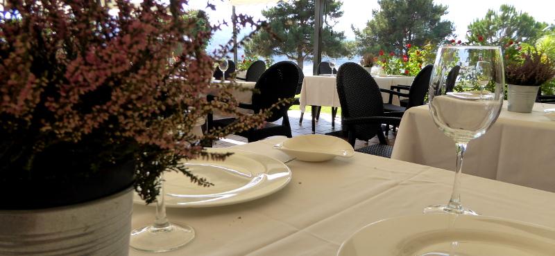 retaurant-hotel-la-vinyuela-axarquia-freibeuter-reisen