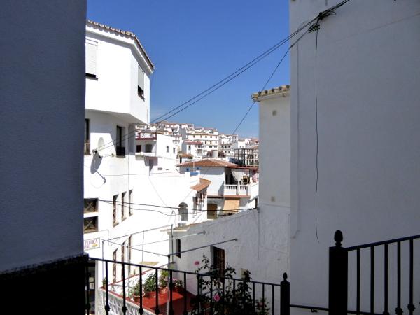 weisse-doerfer-pueblos-blancos- Axarquía -almachar-freibeuter-reisen
