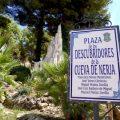 Als 5 Jungen aus dem Dorf die Höhle von Nerja entdeckten 5