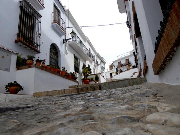frigiliana Axarquía -costa-del-sol-pueblos-blancos-freibeuter-reisen