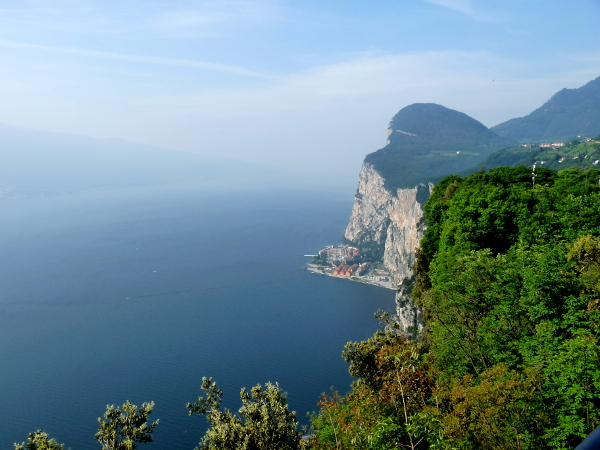 gardasee-italien-freibeuter-reisen