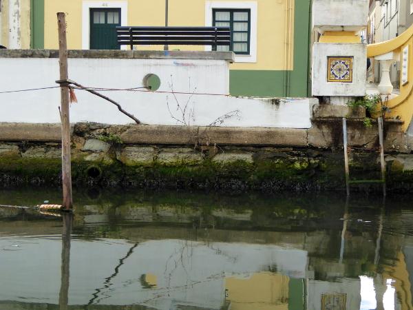 aveiro-bootsfahrt-kanal-portugal-freibeuter-reisen