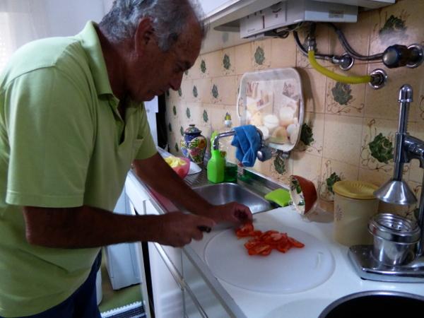 fischergericht-helden-der-see-peniche-calderada-portugal-freibeuter-reisen