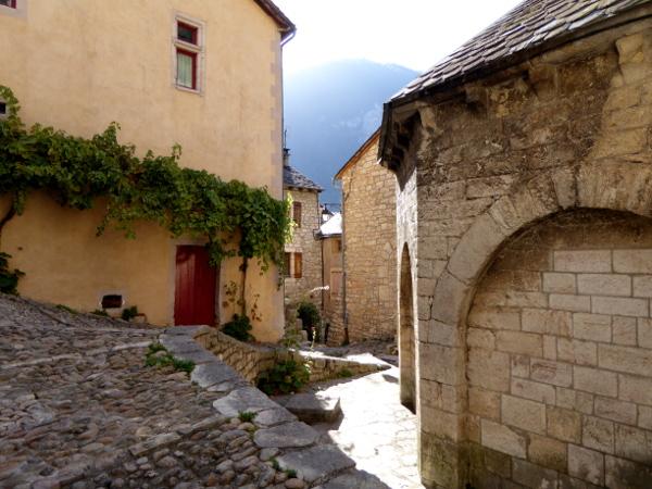 gorges-du-tarn-saint-enimie-freibeuter-reisen-lozere