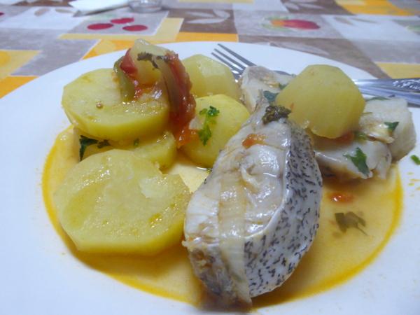 helden-der-see-peniche-calderada-portugal-freibeuter-reisen