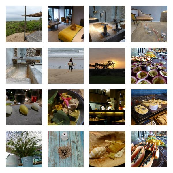 hotel-areias-do-seixo-portugal