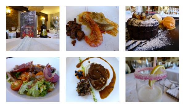hotel-aut-vall-de-boi-restaurant