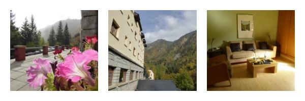 hotel-manatial-caldes-de-boi-freibeuter-reisen