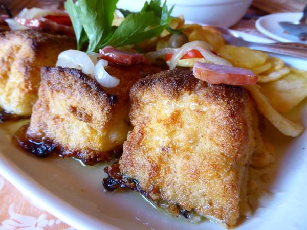 kabeljau-restaurant-gebraten-freibeuter-reisen