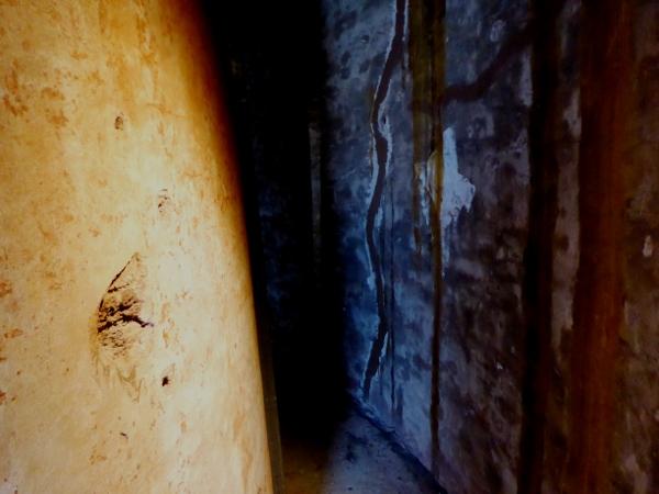 leuchtturm-texel-wand-freibeuter-reisen