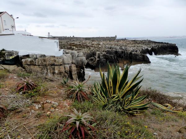 meer-helden-der-see-peniche-portugal-freibeuter-reisen