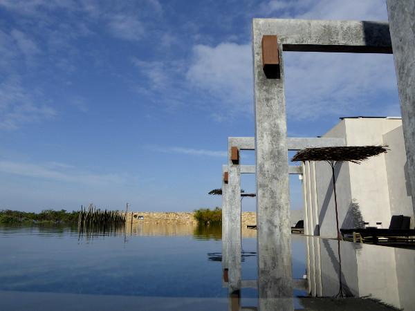 pool-hotel-areias-do-seixo-freibeuter-reisen
