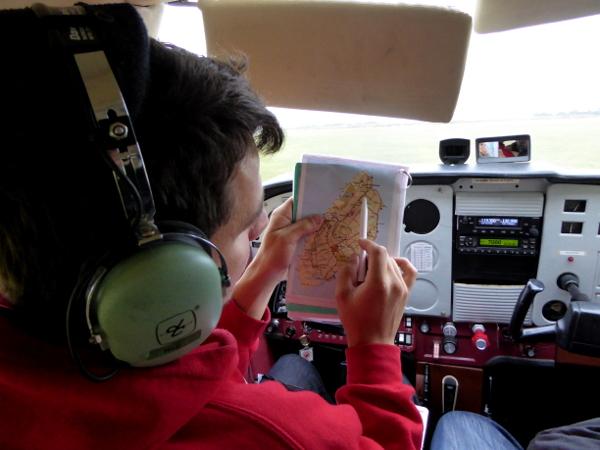 rundflug-texel-pilot-freibeuter-reisen