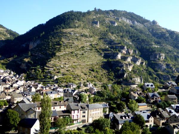 saint-enimie-lozere-gorges-du-tarn-freibeuter-reisen