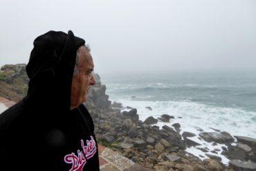 Die Helden der See - vom Leben der Fischer 12
