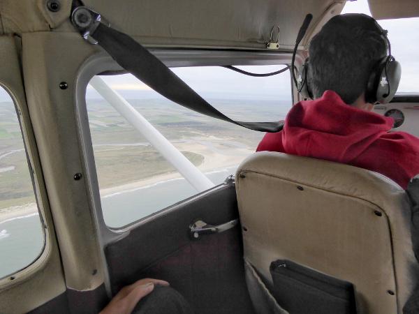 texel-rundflug-insel-freibeuter-reisen