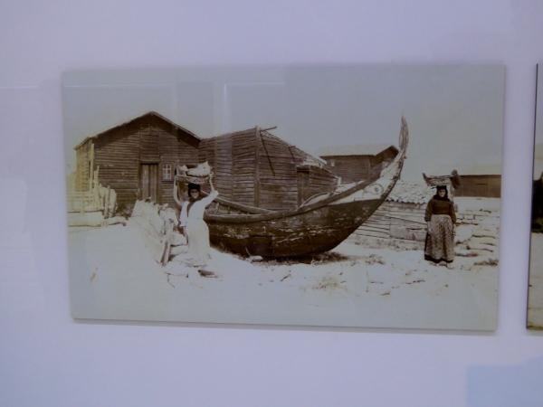 ausstellung-museum-foto-freibeuter-reisen