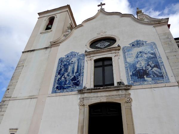 aveiro-kirche-azulejos-freibeuter-reisen