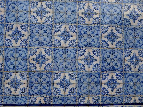 azulejos-aveiro-freibeuter-reisen