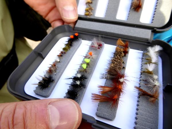fliegen-fliegenfischen-vall-de-boi-freibeuter-reisen