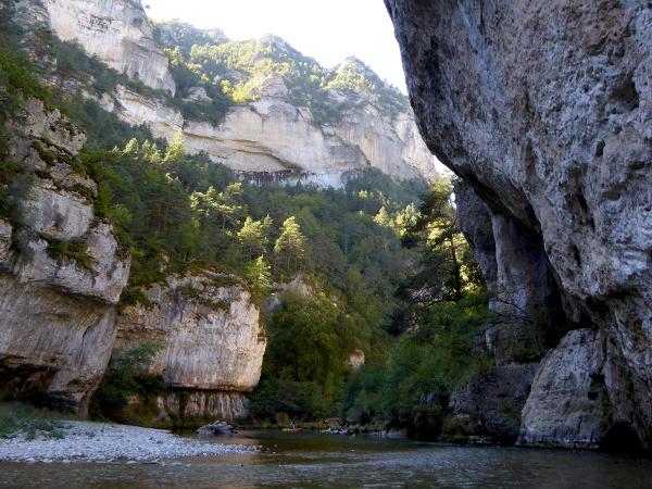 gorges-du-tarn-schluchten-freibeuter-reisen