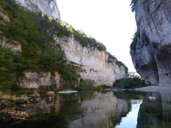 Gorges du Tarn schluchten-freibeuter-reisen