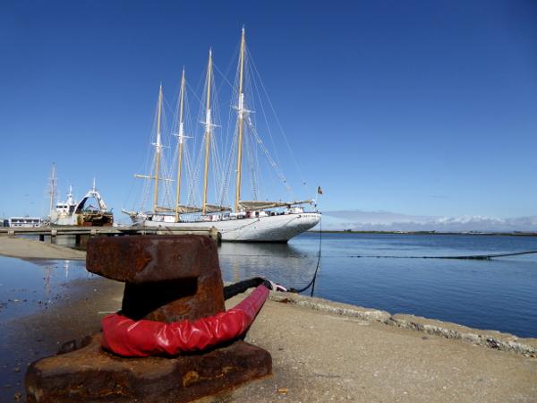 kabeljau-fischerei-portugal-freibeuter-reisen