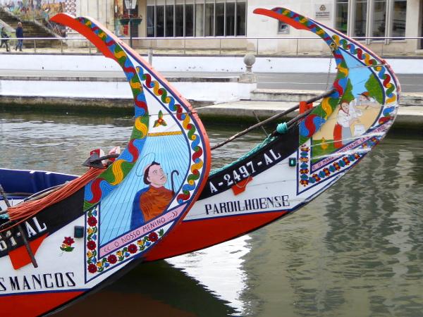 molicieros-portugal-aveiro-freibeuter-reisen