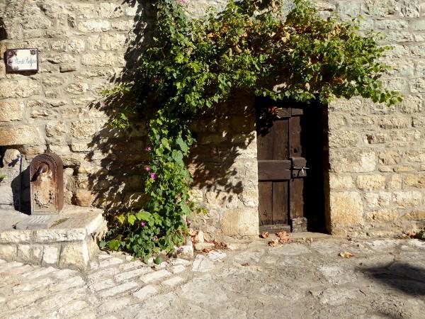 saint-enimie-tuer-les-gorges-du-tarn-freibeuter-reisen-lozere