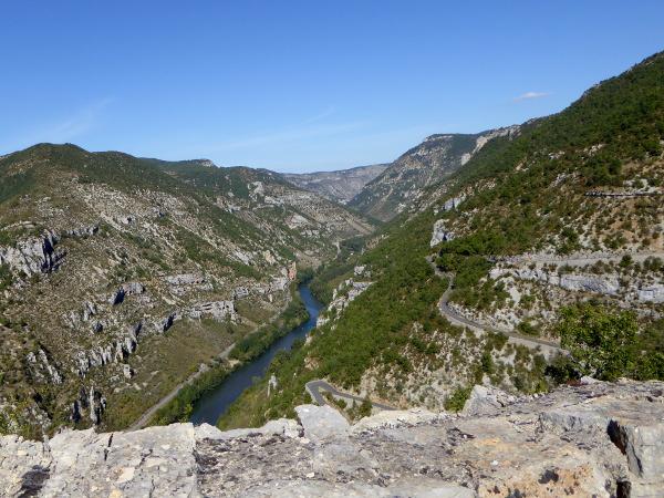 wege-gorges-du-tarn-tal-schlucht-freibeuter-reisen