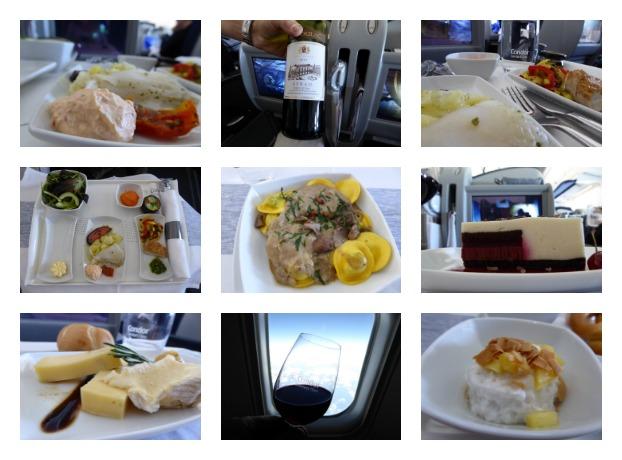 condor-menu-flug-martinque-freibeuter-reisen